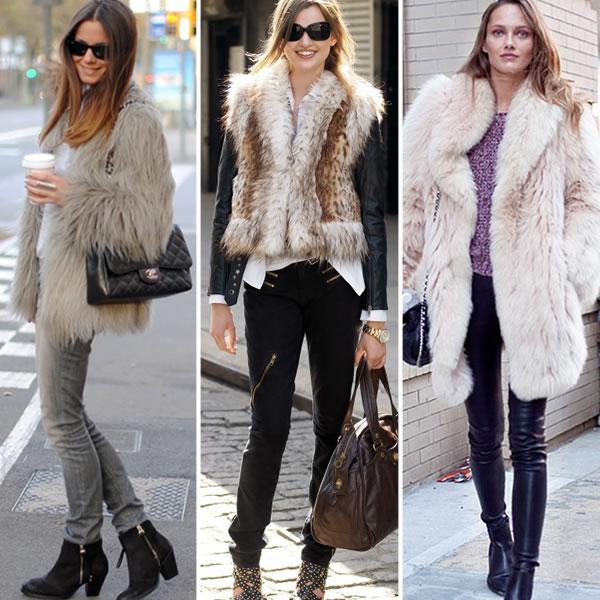 casaco-de-pele-fake-looks2