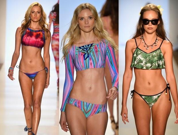 cropped-biquini-mangas-longas-estampado-moda-praia-2015-2016-top