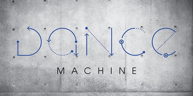 capa-dance-machine-660x330