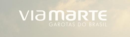 Capturar logo