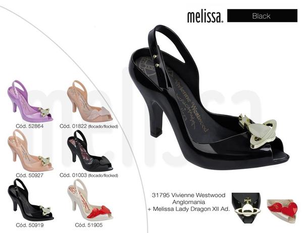 melissa-aglomania-lady-dragon-600x461