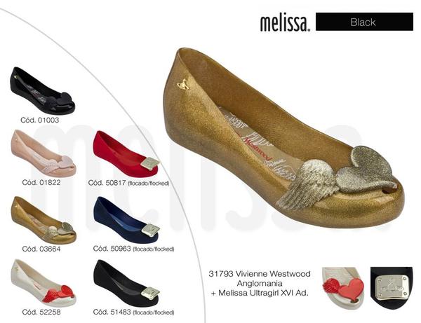 melissa-aglomania-ultragirl-600x461