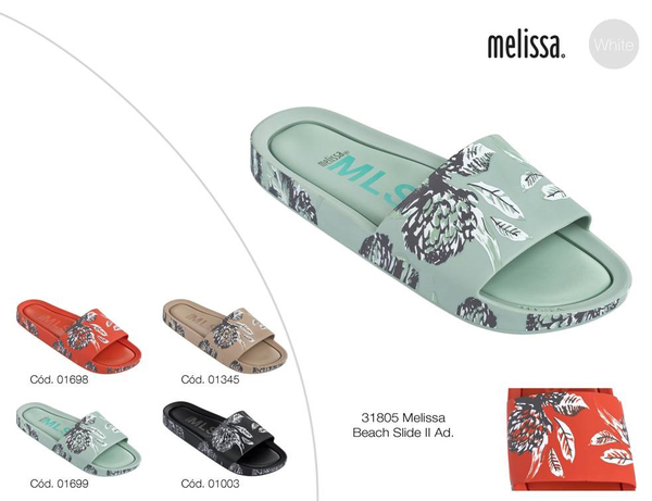 melissa-beach-slide-II-600x461