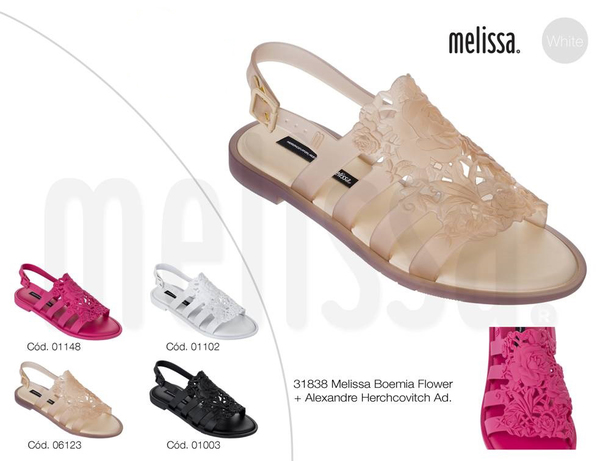 melissa-boemia-flower-alexandre-600x461