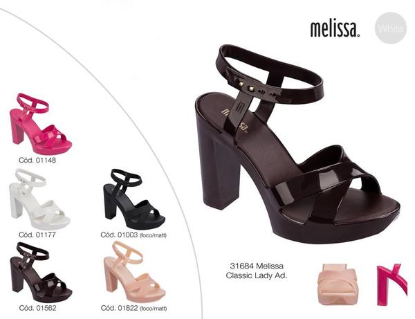 melissa-classic-lady-600x461