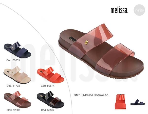 melissa-cosmic-600x461