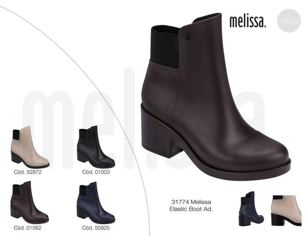 melissa-elastic-boot-600x461
