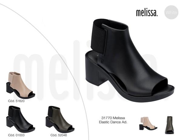 melissa-elastic-dance-600x461