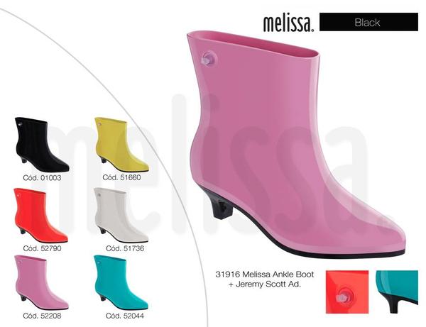 melissa-geremy-scott-600x461