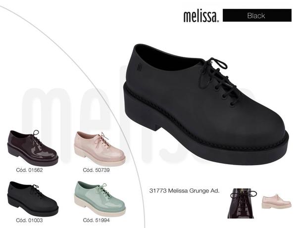 melissa-grunge-600x461