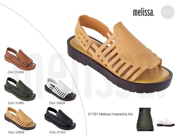 melissa-huarache-600x461