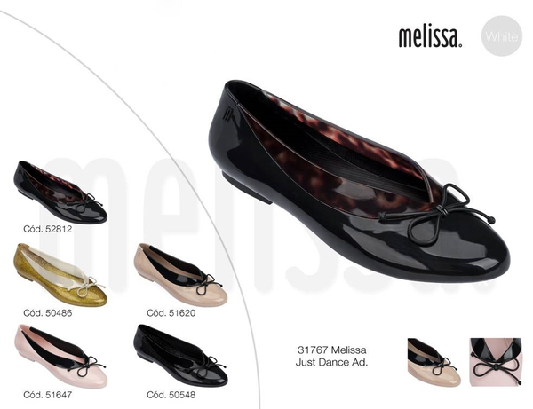 melissa-just-dance-600x461