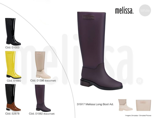 melissa-long-boot-600x461