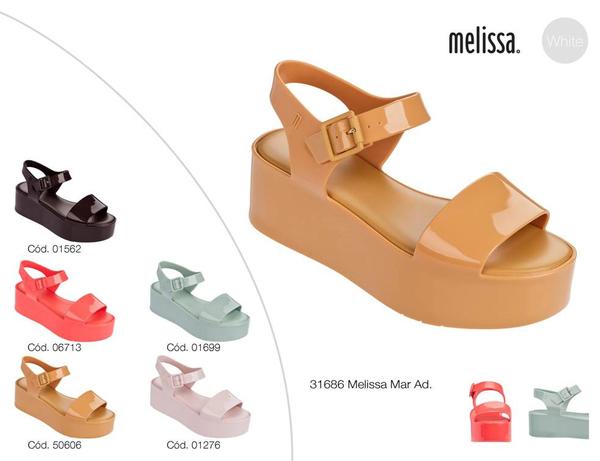 melissa-mar-600x461