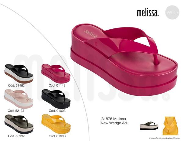 melissa-new-wedge-600x461
