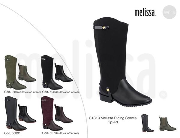 melissa-riding-600x461