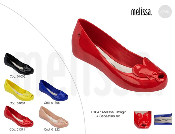 melissa-ultragirl-sebastian-600x461