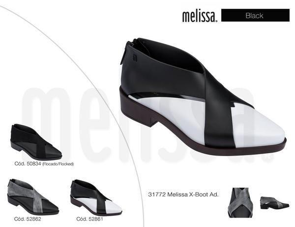 melissa-x-boot-600x461