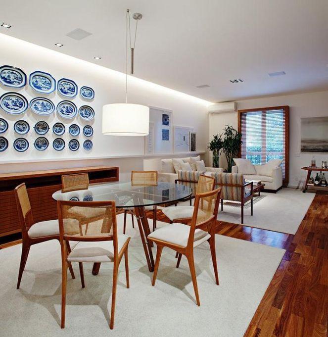 8836-sala-de-jantar-projeto-i-rocco-vidal-pw-arquitetos-viva-decora