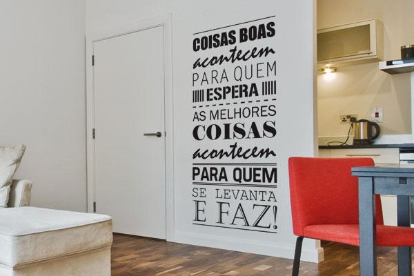 adesivo-de-parede-decoracao-frase-coisas-boas
