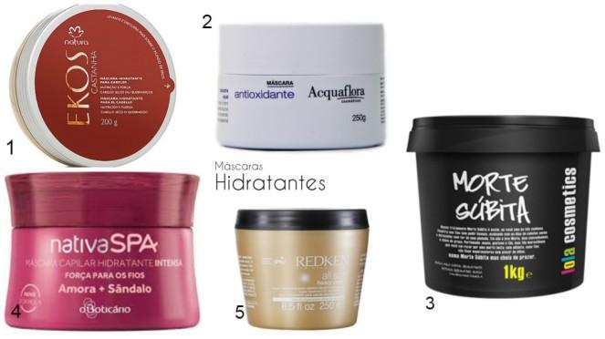 máscaras-hidratantes-1024x576