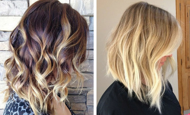 47-Hot-Long-Bob-Haircuts-and-Hair-Color-Ideas