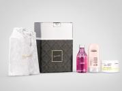 my-care-box-clube-de-compras-de-produtos-para-cabelos