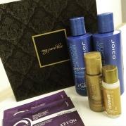 My-Care-Box-o-primeiro-clube-de-assinaturas-de-produtos-para-cabelos-1